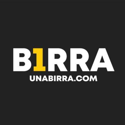 LOGO E GRAFICHE ECOMMERCE UNABIRRA.COM
